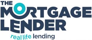 The Mortgage Lender