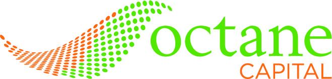 Octane Logo cmyk
