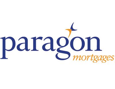 Paragon-logo400x310