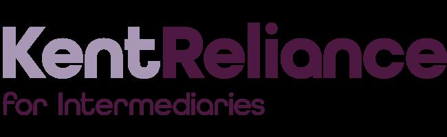kent-for-intermediaries-logo