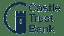 Castle Trust Bank Logo (1)